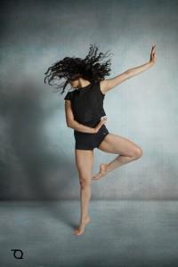 NAtalia danza