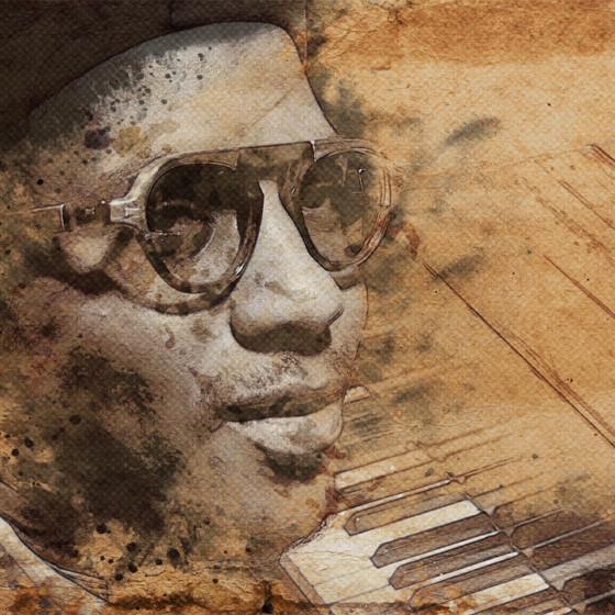 Thelonious_Monk
