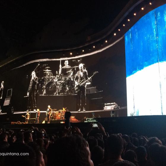 U2-0011