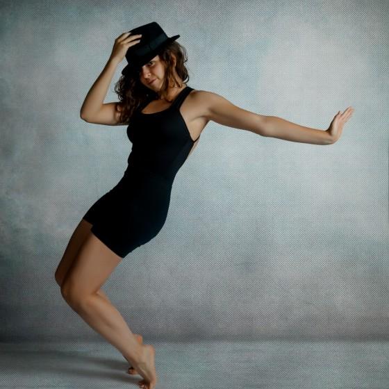ANgelita Danza