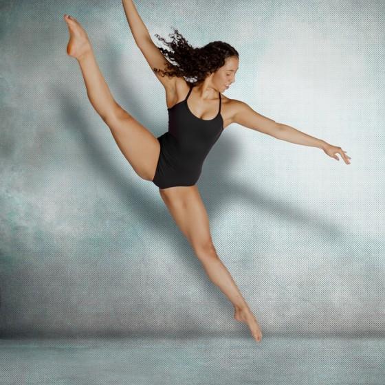 Sofia Danza
