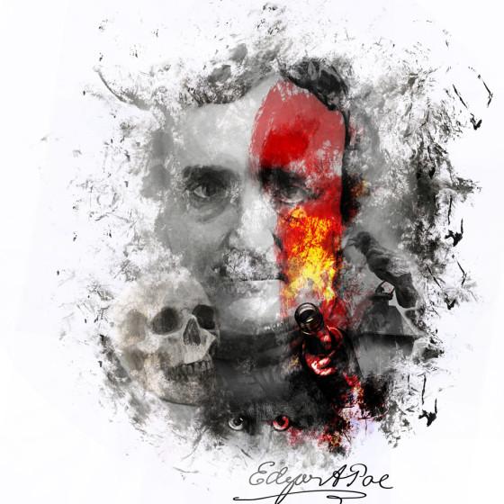 Poe_1